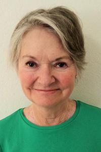 Dr. Ann T. Jordan