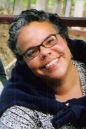 Photo of Beverly Davenport